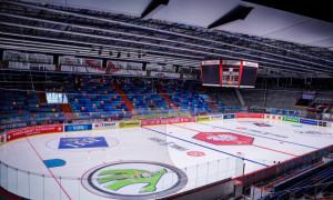 Визначилися учасники Ліги чемпіонів сезону 2020/21