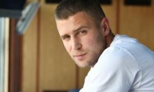 Кравець: Я зроблю все, щоб повернутися в збірну України