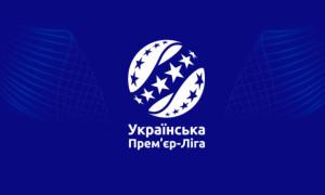 УПЛ не зупинять у випадку захворювання футболістів коронавірусом - Павелко