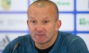 Григорчук: Хочу працювати в Україні