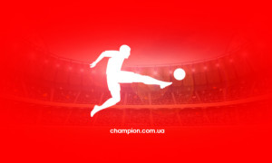Баварія - Майнц: онлайн-трансляція матчу Бундесліги