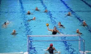 Збірна США знищила Іспанію у фіналі Олімпіади