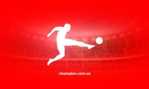 Баварія - Вольфсбург 2:0. Огляд матчу