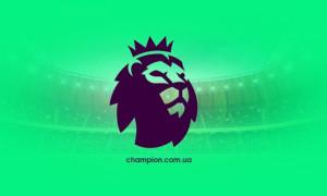 Арсенал переміг Бернлі у другому турі АПЛ
