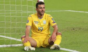 Запісоцький: Відразу після матчу португальці отримали лист з повною розкладкою про Мораеса