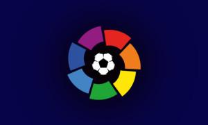 Реал - Сельта: онлайн-трансляція матчу 24 туру чемпіонату Іспанії. LIVE