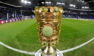 Баєр переграв Уніон і вийшов до півфіналу Кубка Німеччини