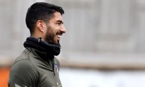 Барселона таємно продала Суареса в Атлетіко