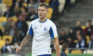 Попов назвав свій найулюбленіший гол за Динамо