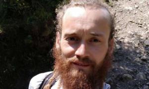 Рекордсмен України з добового бігу заразився коронавірусом