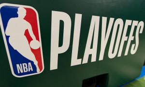 Бостон програв Маямі у фінал Східної конференції НБА