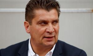 Пучков: Хочеться, щоб наш футбол повернувся на рівень до 2014 року