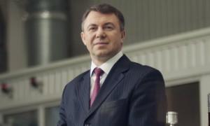 Президент Оболоні Бровар попросив Павелка навести порядок у футболі