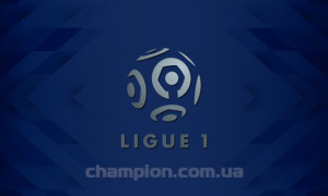 Ліга 1. Бордо - Клермон 0:2. Огляд матчу