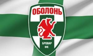 Оболонь Бровар закликала відновити чемпіонат Першої ліги