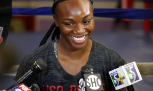 Абсолютна чемпіонка світу назвала боксерів, що переможуть Ломаченка
