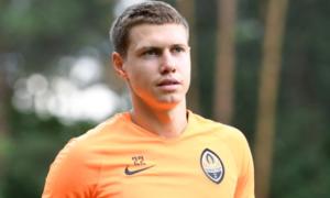 Матвієнко: Шахтар з Динамо в рівних умовах
