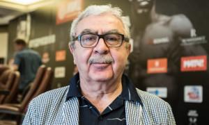 Російський коментатор: Ломаченко повинен перемогти Лопеса