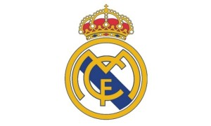 Реал продасть ключових гравців клубу