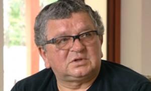Помер колишній гравець Металурга та батько переможниці Ролан Гаррос