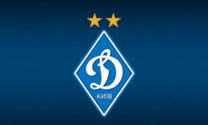 Динамо зіграє товариський матч із клубом Другої ліги