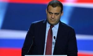 У ФБУ пояснили підтримку росіянина на виборах президента Міжнародної асоціації боксу