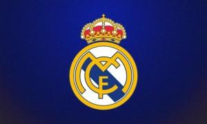 Реал та Мілан проведуть товариський матч