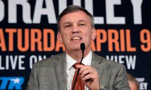 Атлас розкритикував появу нової вагової категорії WBC
