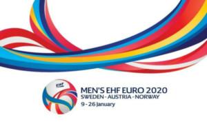 Словенія переграла Швейцарію, Польща поступилася Швеції. Результати матчів чемпіонату Європи