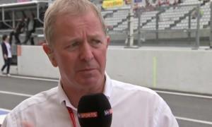 Керівництво Формули-1 назвало мінімальну кількість гонок для повноцінного проведення сезону