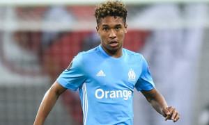 Манчестер Сіті знайшов сенсаційне підсилення оборони у Франції
