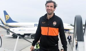 Срна: Мав пропозиції від клубів Серії А
