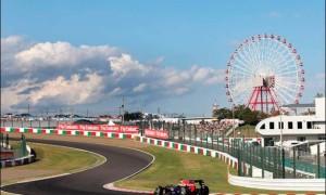 Гран-прі Японії залишиться в календарі Формули-1 до 2024 року