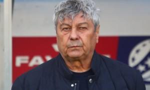 Саленко: Луческу – перший тренер, який не став слухатися Суркіса