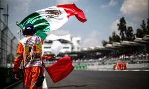 Гран-прі Мексики продовжить контракт з Формулою-1