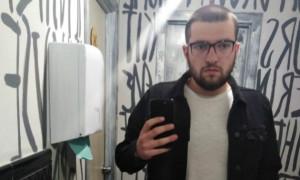 Журналіст: Ломаченко перетворився з гордості нації у головний предмет для хейту
