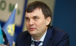 Красніков: Трансферна ціна гравців збірної України суттєво зросла