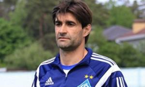 Гомес: Можливо, якби Яремчук не пішов з Динамо, він би так не прогресував