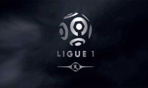 Марсель— Нім: онлайн-трансляція матчу 32 туру Ліги 1