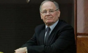 Сабо: Незадовго до своєї смерті Лобановський хотів піти з Динамо