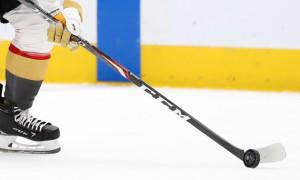 Латвія може відмовитися від проведення хокейного ЧС спільно з Білоруссю