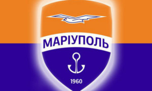 Маріуполь планує провести 6 спарингів на другому зборі