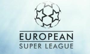 УЄФА не зможе виключити Барселону, Реал та Ювентус з Ліги чемпіонів