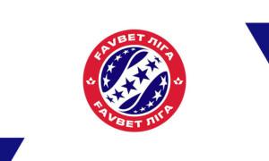 Матч ФК Львів – Дніпро-1 перенесли у Дніпро