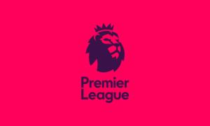 Вест Гем - Ліверпуль: онлайн-трансляція матчу 18 туру АПЛ. LIVE
