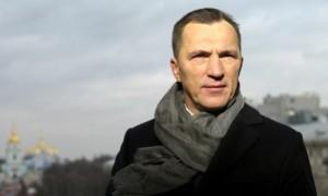 Президента Федерації боксу України обрано віце-президентом EUBC