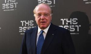Президент Мілана може сісти у в'язницю