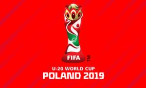 Чемпіонат світу 2019: Італія та Японія проходять далі
