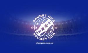 Дніпро-1 – Колос: онлайн-трансляція матчу УПЛ
