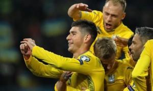 Опитування. Як завершиться матч Євро-2020 Україна - Португалія